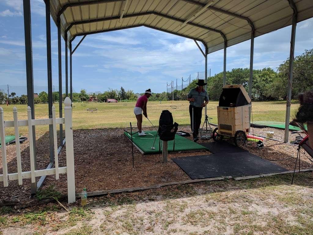 US 1 Golf Center - school  | Photo 2 of 9 | Address: 4775 US-1, Rockledge, FL 32955, USA | Phone: (321) 632-5461
