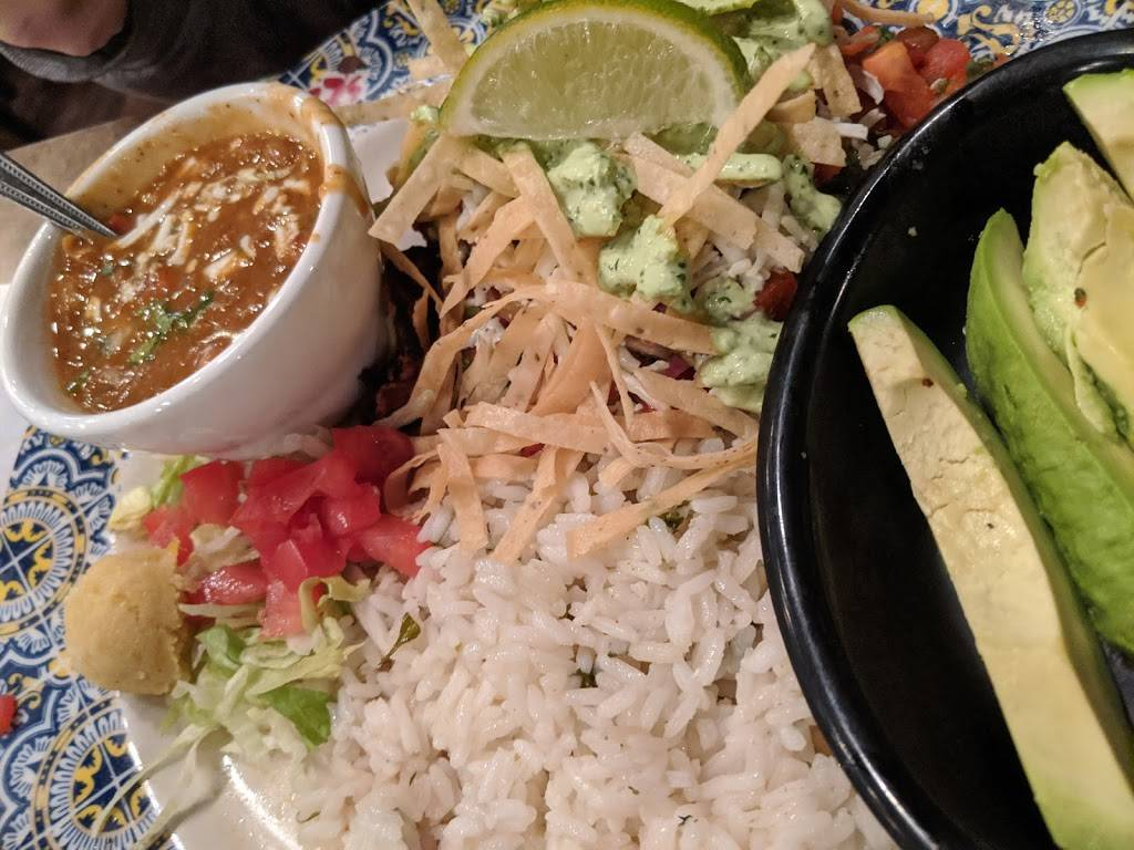 Jose Peppers Mexican Restaurant - restaurant    Photo 6 of 7   Address: 13770 S Black Bob Rd, Olathe, KS 66062, USA   Phone: (913) 393-0444