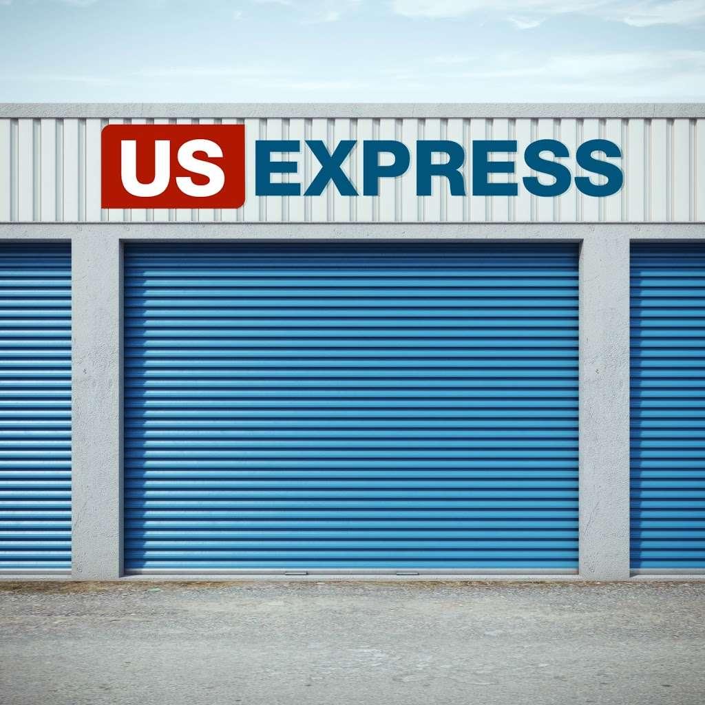 US Express Moving NJ - moving company    Photo 5 of 10   Address: 65 Railroad Ave #6, Ridgefield, NJ 07657, USA   Phone: (201) 488-0500