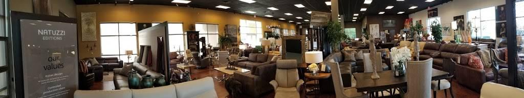 Texas Leather Furniture and Accessories - furniture store  | Photo 8 of 9 | Address: 14101 N Interstate Hwy 35, Pflugerville, TX 78660, USA | Phone: (512) 670-3300