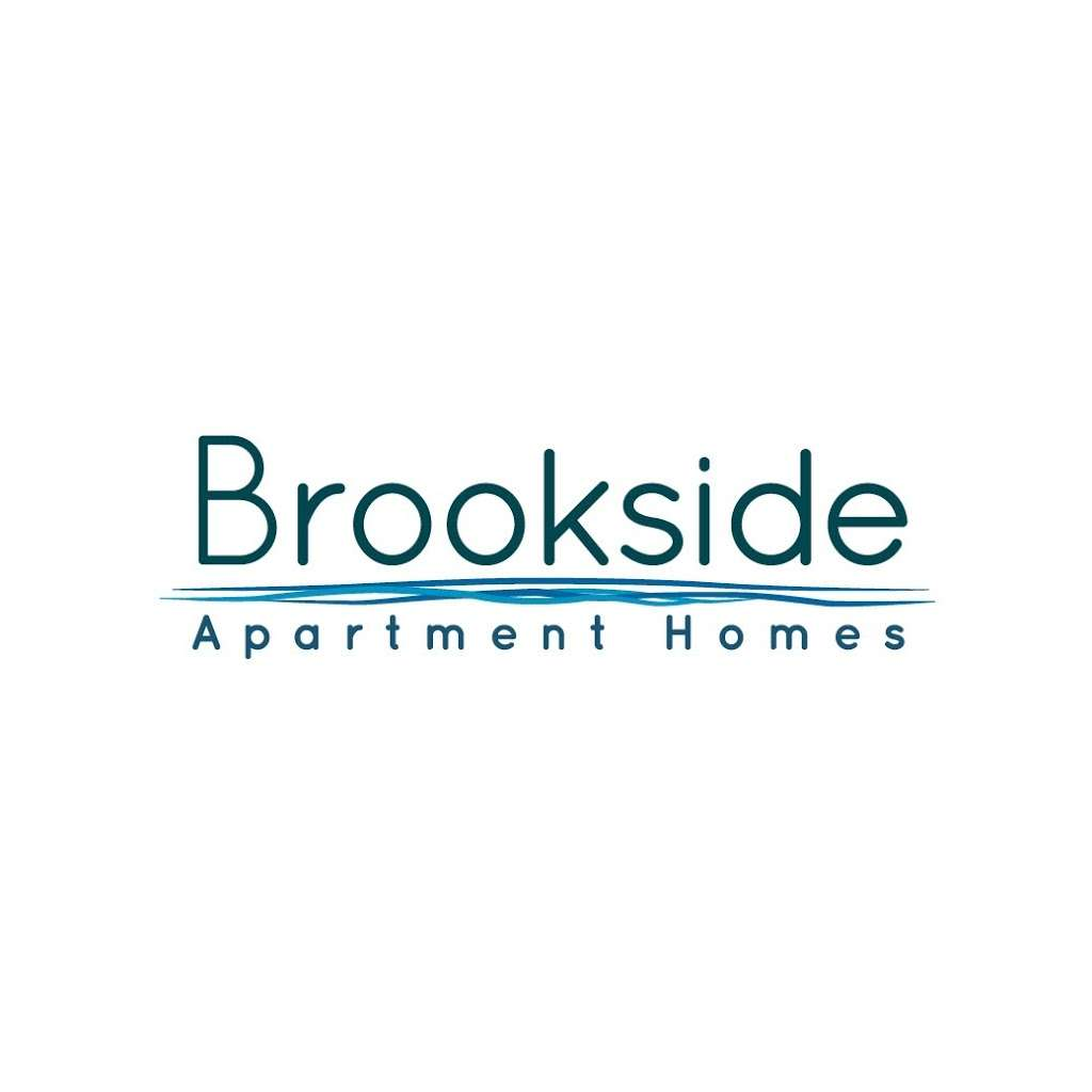 Brookside Apartments - real estate agency  | Photo 2 of 2 | Address: 501 Ryan Dr, Pleasant Hill, CA 94523, USA | Phone: (833) 243-2680