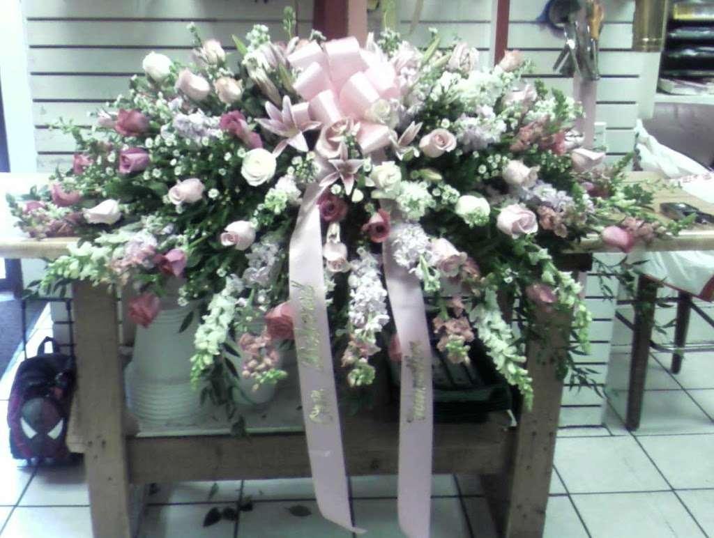 G & S Florist & Gifts - florist  | Photo 1 of 4 | Address: 356 Pine St, Brooklyn, NY 11208, USA | Phone: (347) 200-2822