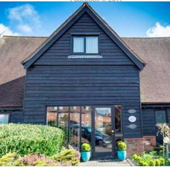 The Village Beautique - hair care  | Photo 6 of 10 | Address: Farriers House, Farriers Cl, Codicote, Hitchin SG4 8DU, UK | Phone: 07850 447654