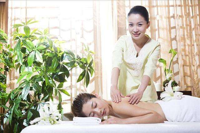 ROSE DAY Massage SPA - spa  | Photo 5 of 10 | Address: 150 Hartford Ave, Hopedale, MA 01747, USA | Phone: (508) 381-0092