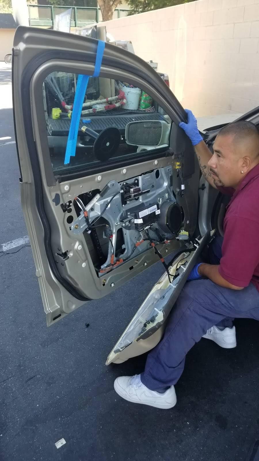 UNLIMITED MOBILE🚘 AUTO GLASS - car repair  | Photo 10 of 10 | Address: 909 MobileService, San Bernardino, CA 92404, USA | Phone: (909) 571-9960