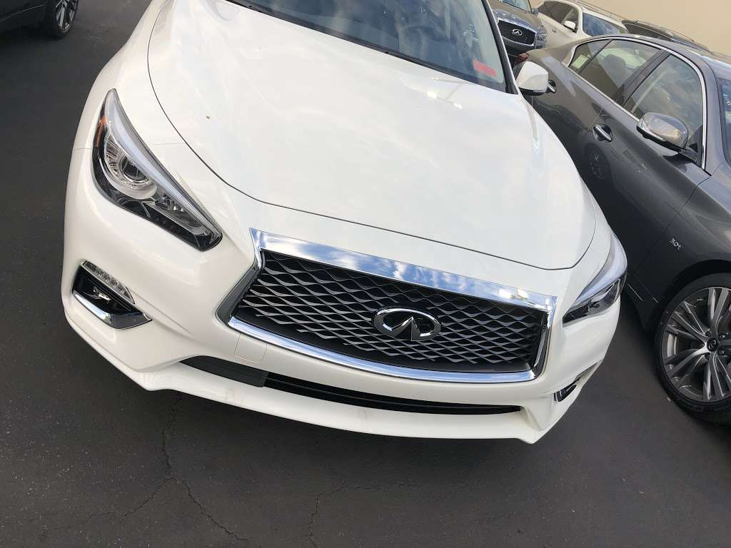 Prime Time Auto Leasing & Sales - insurance agency    Photo 8 of 10   Address: 3200 Los Feliz Blvd, Los Angeles, CA 90039, USA   Phone: (818) 439-5132