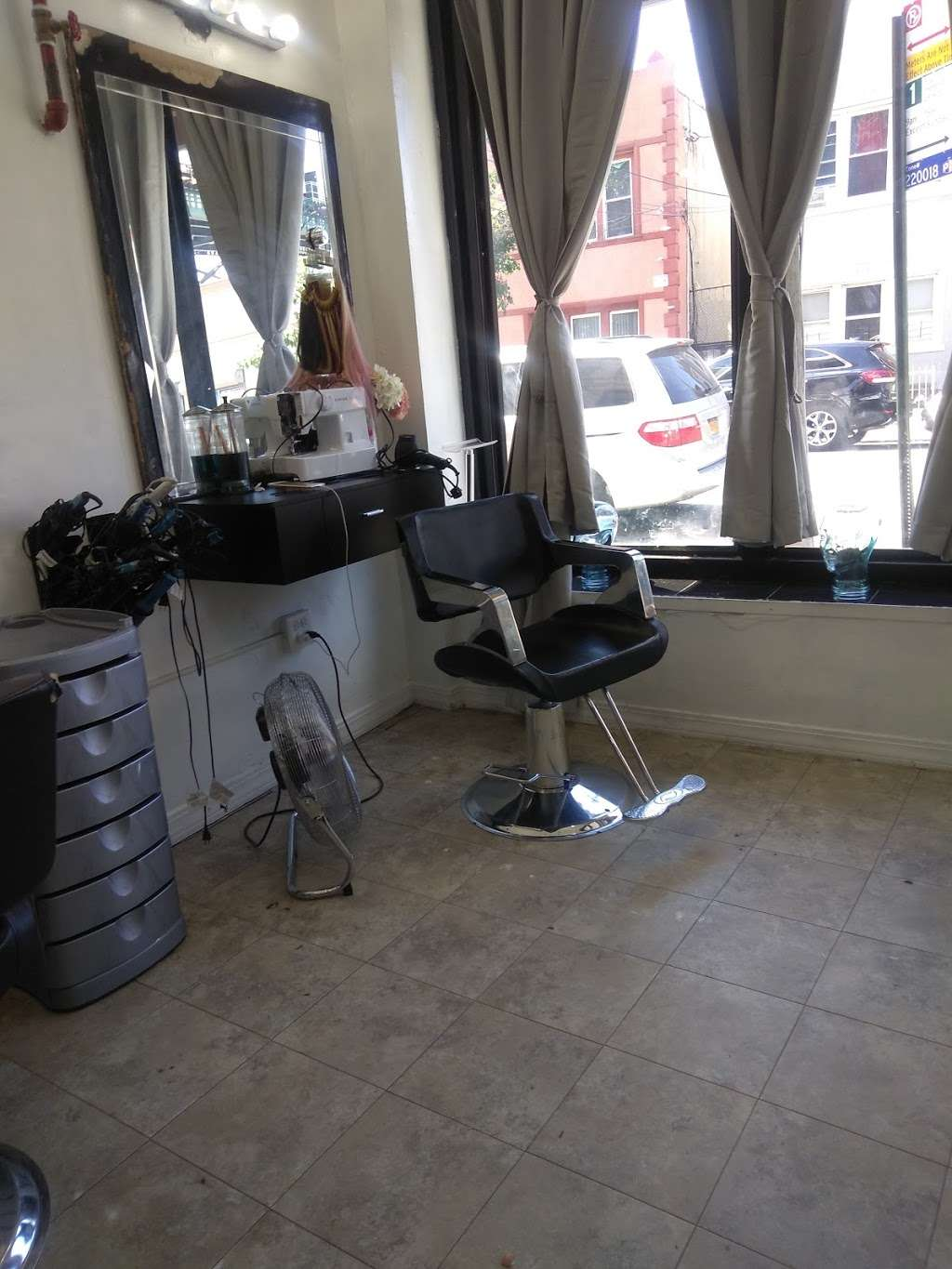 Luxury Hair Extensions and Salon - hair care  | Photo 4 of 10 | Address: 1170 Colgate Ave, Bronx, NY 10472, USA | Phone: (347) 879-8122