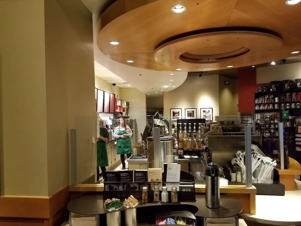Starbucks - cafe  | Photo 2 of 10 | Address: 30628 Benton Rd B200, Winchester, CA 92596, USA | Phone: (951) 926-3062