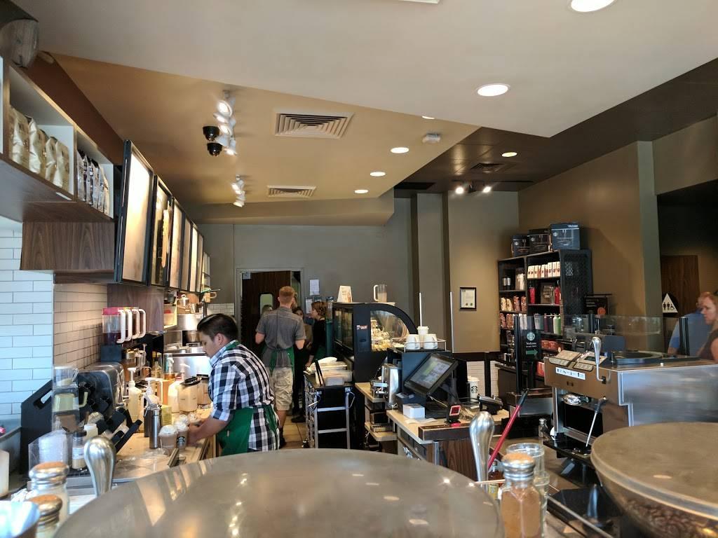 Starbucks - cafe  | Photo 4 of 8 | Address: 1402 W Colony Rd, Ripon, CA 95366, USA | Phone: (209) 599-7410