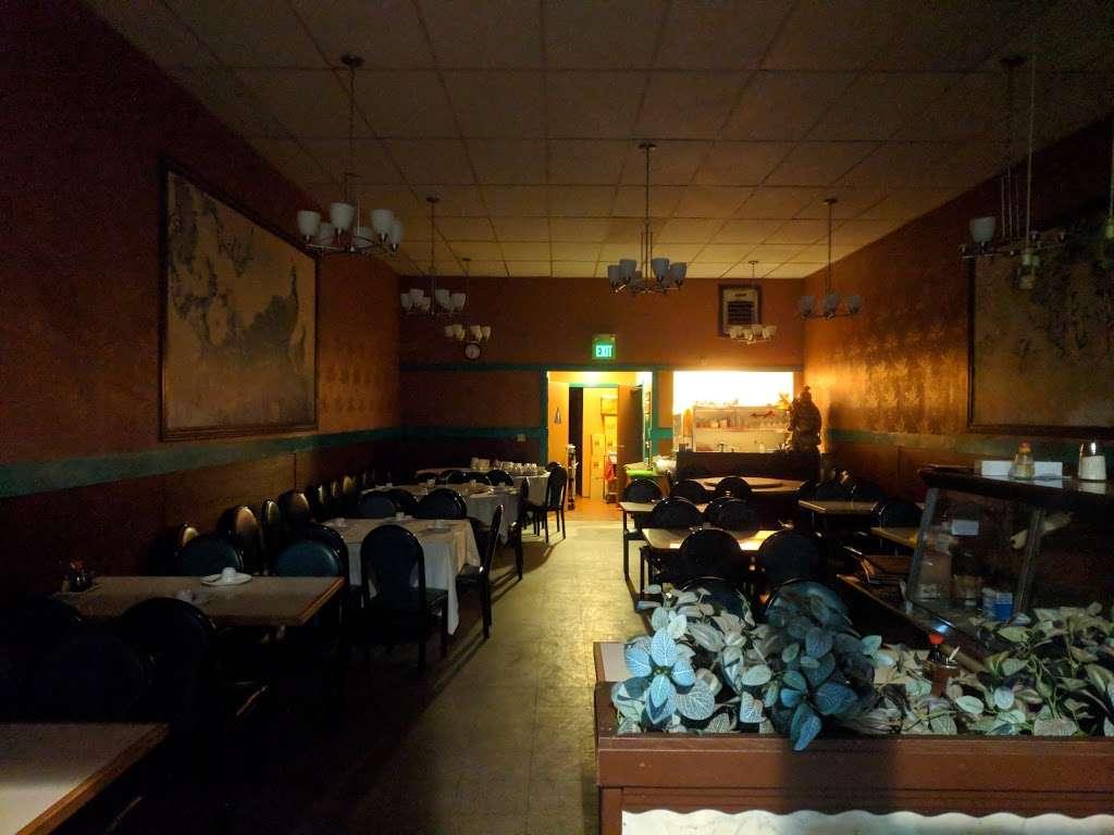 H.K.R. Andys Restaurant - restaurant  | Photo 7 of 10 | Address: 121 Hickey Blvd, South San Francisco, CA 94080, USA | Phone: (650) 994-7681