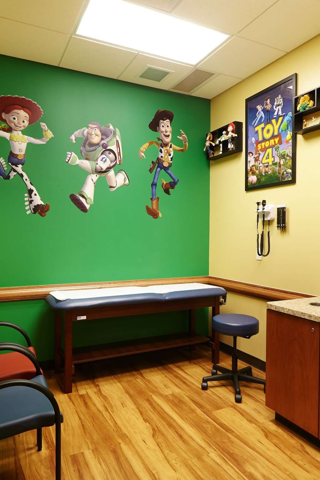 Caring for Kids Pediatrics, PA - doctor    Photo 5 of 5   Address: 12510 Bandera Rd Suite 103, Helotes, TX 78023, USA   Phone: (210) 877-5600