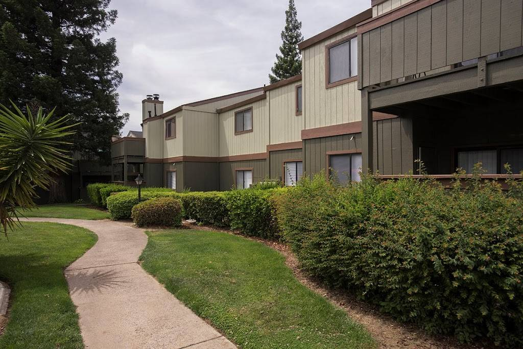 Sierra Glen Apartments - real estate agency  | Photo 4 of 9 | Address: 7321 Auburn Oaks Ct, Citrus Heights, CA 95621, USA | Phone: (844) 522-6140