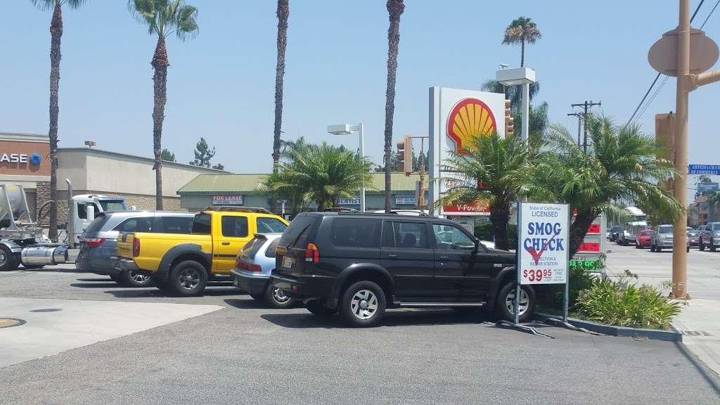 Shell - gas station  | Photo 8 of 10 | Address: 17325 Pioneer Blvd, Artesia, CA 90701, USA | Phone: (562) 865-5555