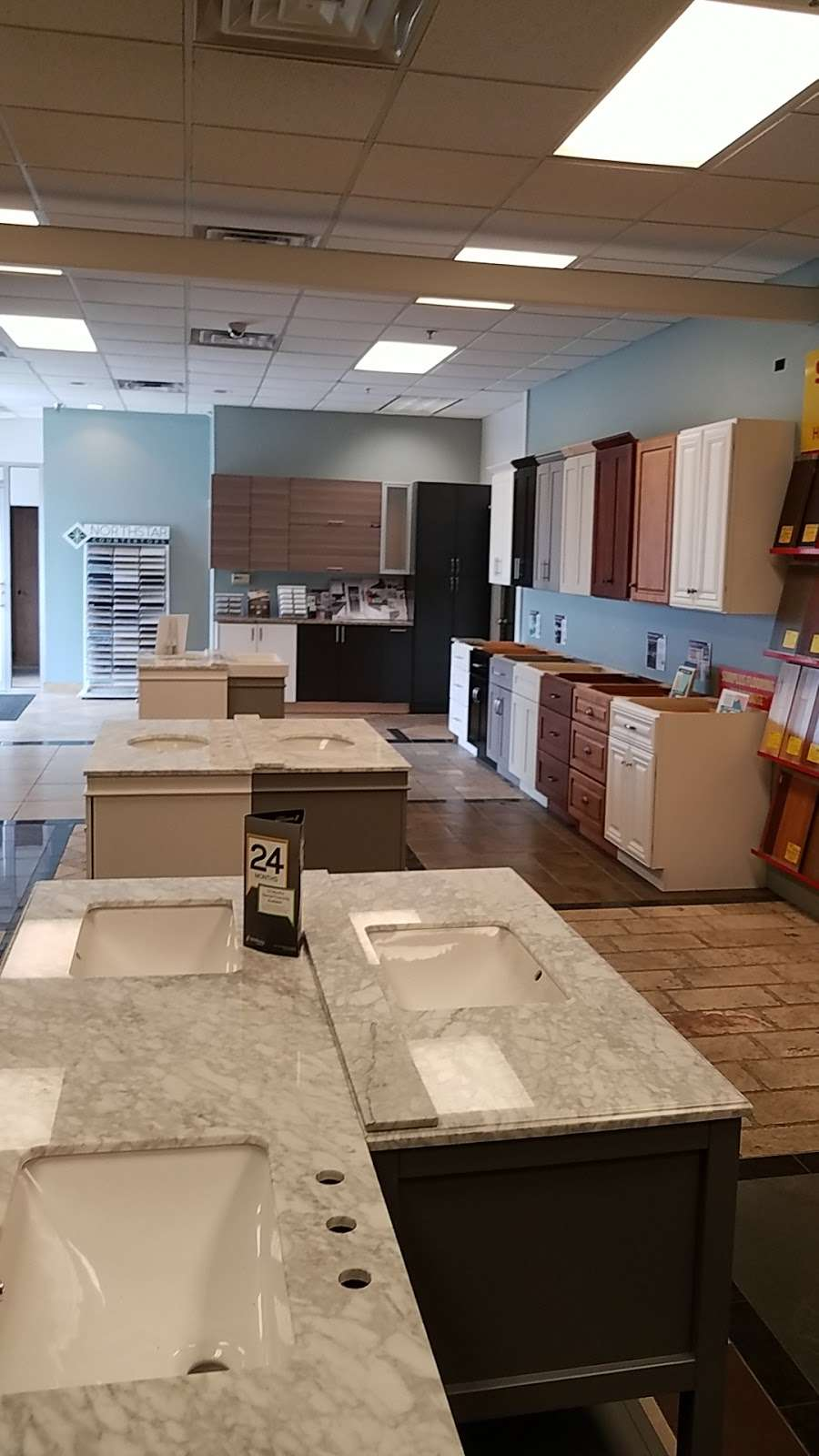 Cabinets To Go - Kearny - furniture store  | Photo 6 of 10 | Address: 22 Sandford Ave, Kearny, NJ 07032, USA | Phone: (201) 622-0180