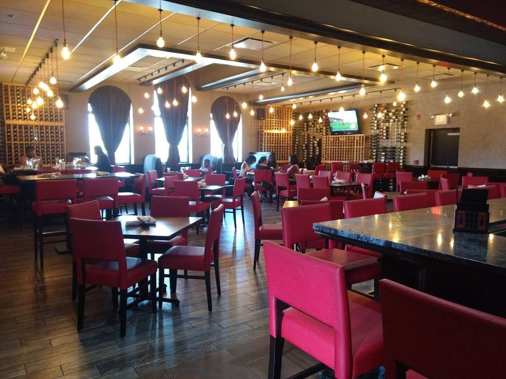 94 West Restaurant 15410 94th Ave Orland Park Il 60462