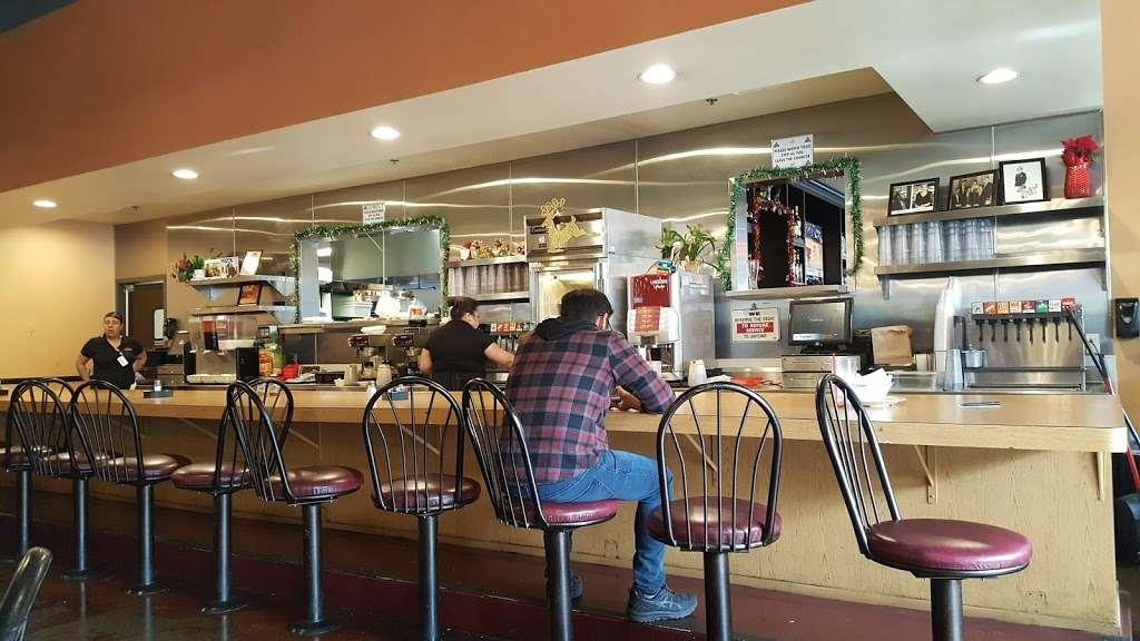 Tepeyac Restaurant & Tequila Sports Bar - restaurant  | Photo 1 of 10 | Address: 13131 Crossroads Pkwy S, City of Industry, CA 91746, USA | Phone: (562) 695-2277