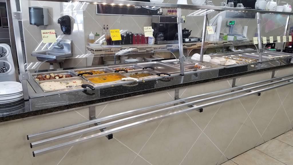 Shahi Grocery and Cafe - cafe  | Photo 2 of 10 | Address: 12410 N Lamar Blvd D, Austin, TX 78753, USA | Phone: (512) 837-8668