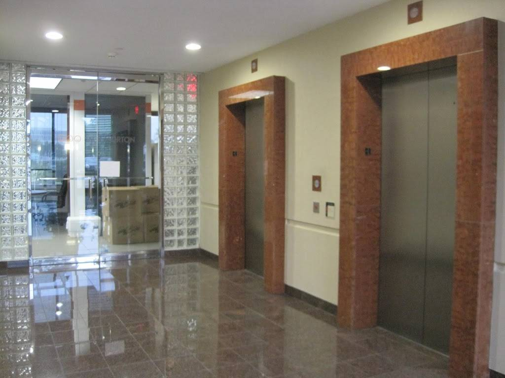 Boxer Property - Rochelle Park - real estate agency  | Photo 8 of 10 | Address: 600 E John Carpenter Fwy, Irving, TX 75062, USA | Phone: (214) 651-7368