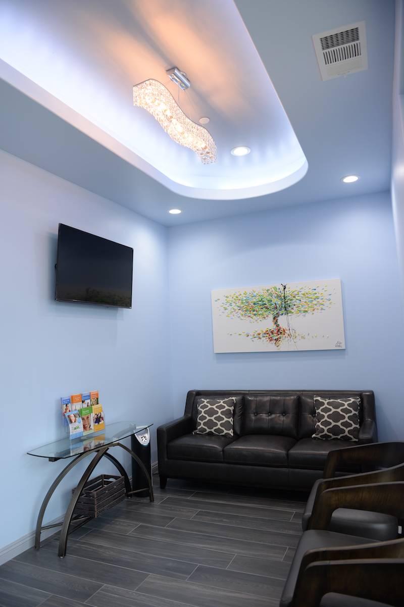 Silver Smile Dental - dentist  | Photo 1 of 7 | Address: 14683 Ramona Ave, Chino, CA 91710, USA | Phone: (909) 393-1600
