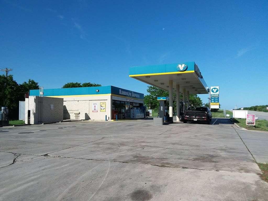 Valero - gas station    Photo 3 of 3   Address: 10634 FM78, Cibolo, TX 78108, USA   Phone: (210) 658-3738