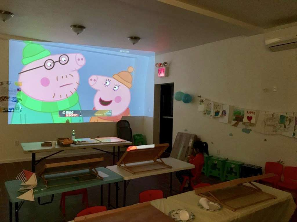 Fun Art Studio - school  | Photo 2 of 5 | Address: 1385-1387, Bay St, Staten Island, NY 10305, USA | Phone: (718) 496-0868