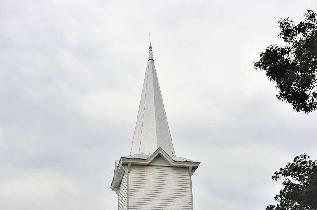 Beulah Church - church  | Photo 6 of 10 | Address: 4448 Mary Ball Rd, Lancaster, VA 22503, USA