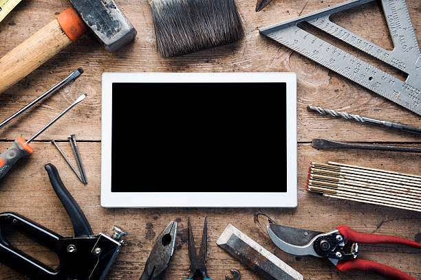F & R Handyman & Painting - painter  | Photo 1 of 7 | Address: 225 Front St, New York, NY 10038, USA | Phone: (646) 859-0657