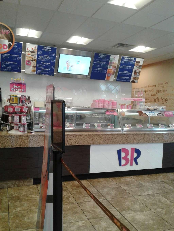 Dunkin Donuts - cafe  | Photo 5 of 10 | Address: 100 Springside Rancocas Rd Rte 635, Westampton, NJ 08060, USA | Phone: (609) 880-1520