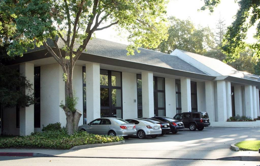 Capital OB/GYN - hospital  | Photo 2 of 9 | Address: 77 Cadillac Dr #230, Sacramento, CA 95825, USA | Phone: (916) 920-2082