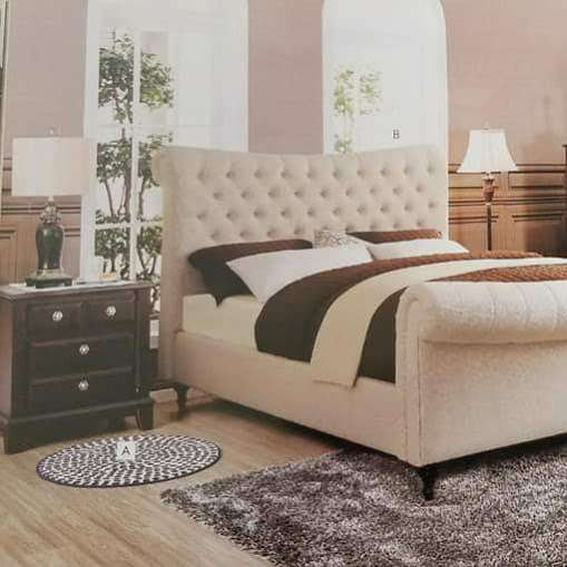 Tinoco Furniture - furniture store  | Photo 8 of 9 | Address: 11048 Rosecrans Ave, Norwalk, CA 90650, USA | Phone: (424) 205-3135