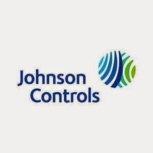 Johnson Controls Raleigh Office - electronics store  | Photo 3 of 3 | Address: 633 Hutton St #104, Raleigh, NC 27606, USA | Phone: (866) 819-0467