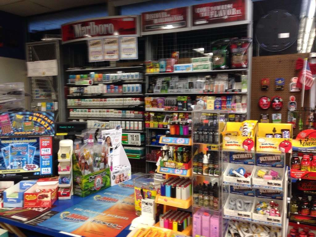 K S Mart - convenience store    Photo 8 of 10   Address: 2 Old Haverstraw Rd, Congers, NY 10920, USA   Phone: (845) 268-3336