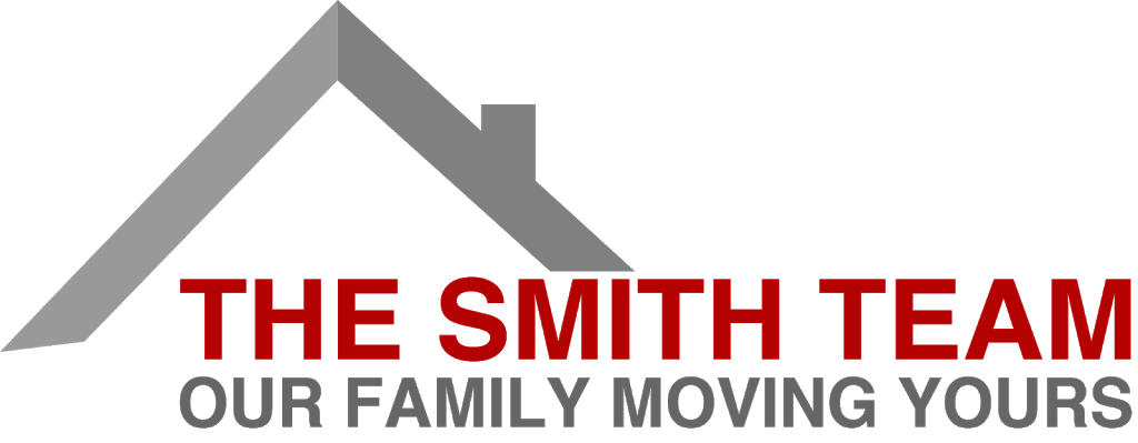 The Smith Team - Keller Williams Premier Realty - real estate agency  | Photo 6 of 7 | Address: 3555 Willow Lake Blvd #100, Vadnais Heights, MN 55110, USA | Phone: (651) 777-3434