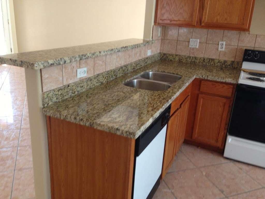 European Granite & Remodeling LLC - home goods store  | Photo 3 of 10 | Address: 1329 N 29th Ave #18, Phoenix, AZ 85009, USA | Phone: (602) 465-5107