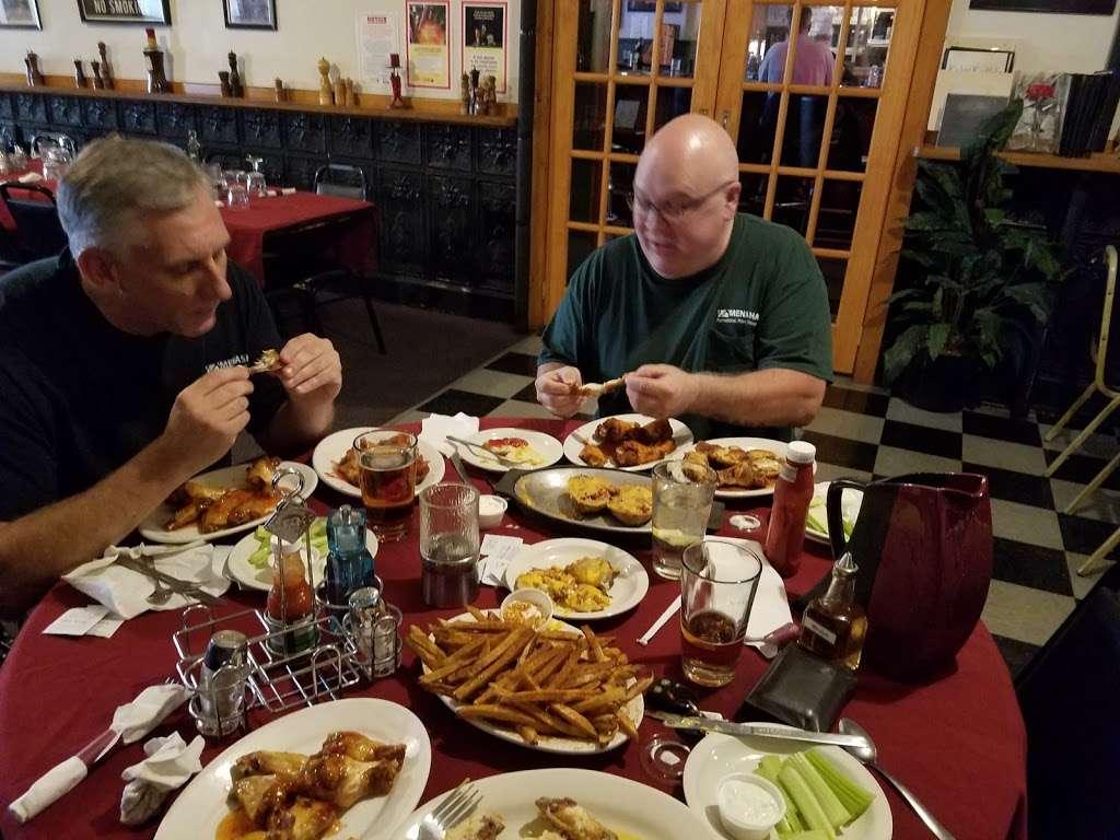 Kickin Kadilaks Bar and Grill -   | Photo 3 of 10 | Address: 17 S Front St, York Haven, PA 17370, USA | Phone: (717) 266-6976