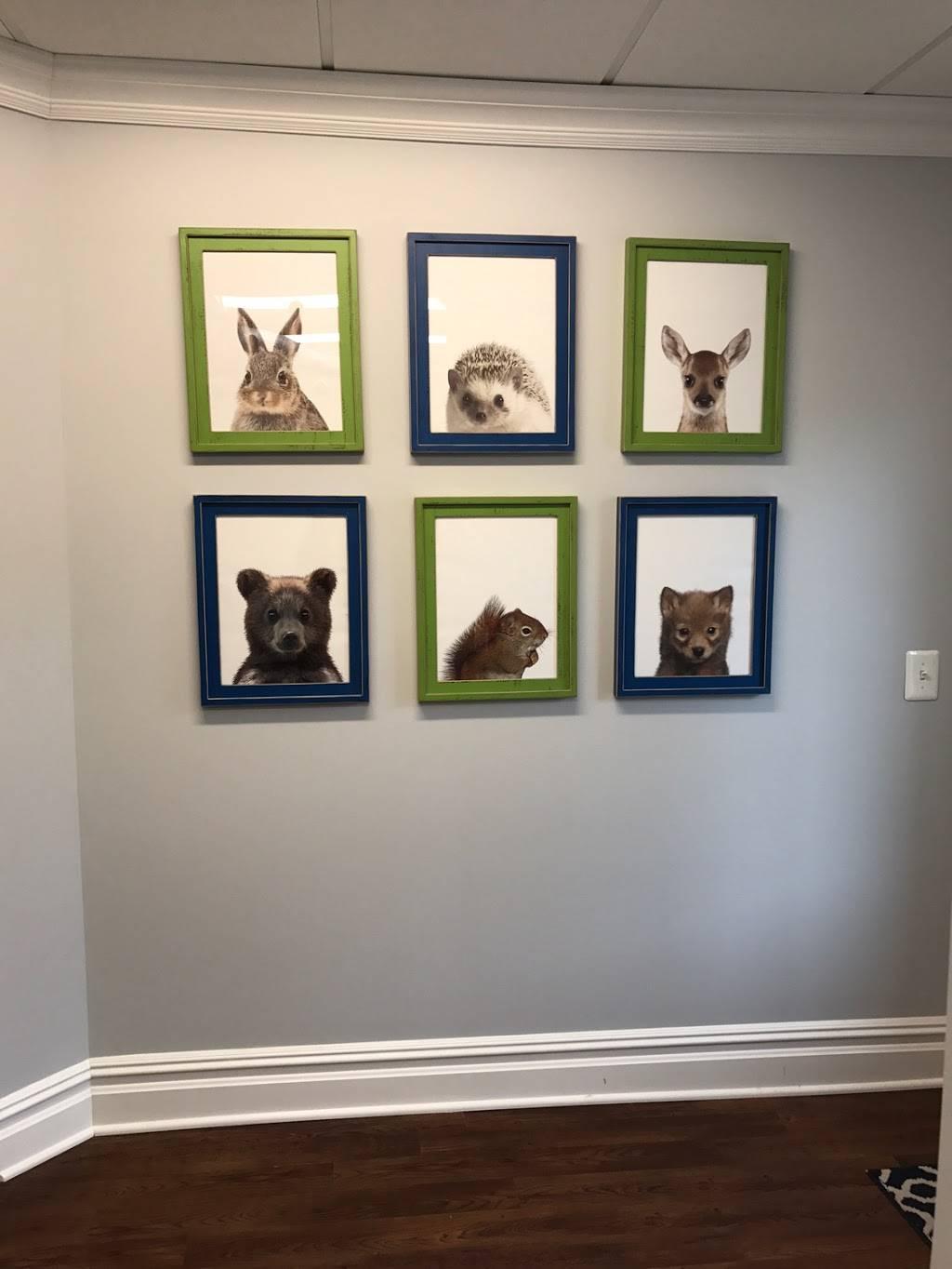 The Dental Family Junior - doctor  | Photo 6 of 10 | Address: 1130 Raritan Rd Suite 1, Cranford, NJ 07016, USA | Phone: (908) 418-4215