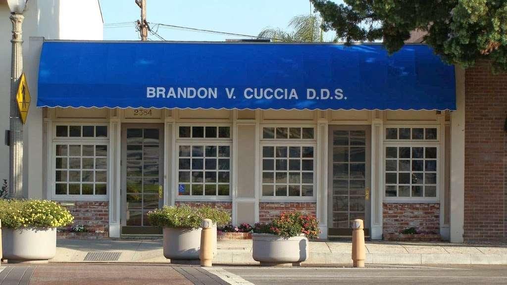Under The Covers 323 S Rosemead Blvd Pasadena Ca 91107 Usa