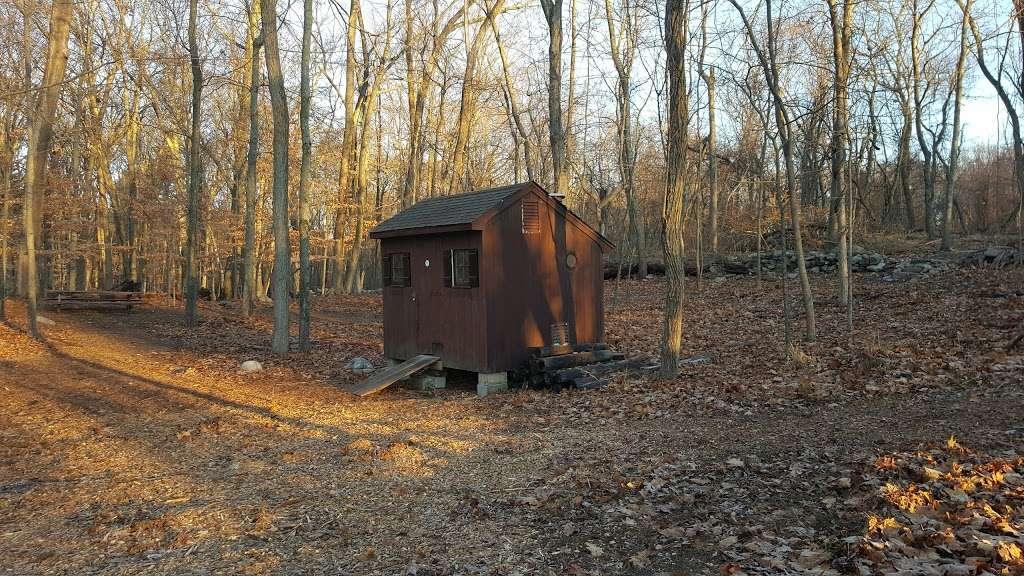 Lillian Wadsworth Arboretum - park    Photo 3 of 10   Address: 2 Woodside Ln, Westport, CT 06880, USA   Phone: (203) 341-1120