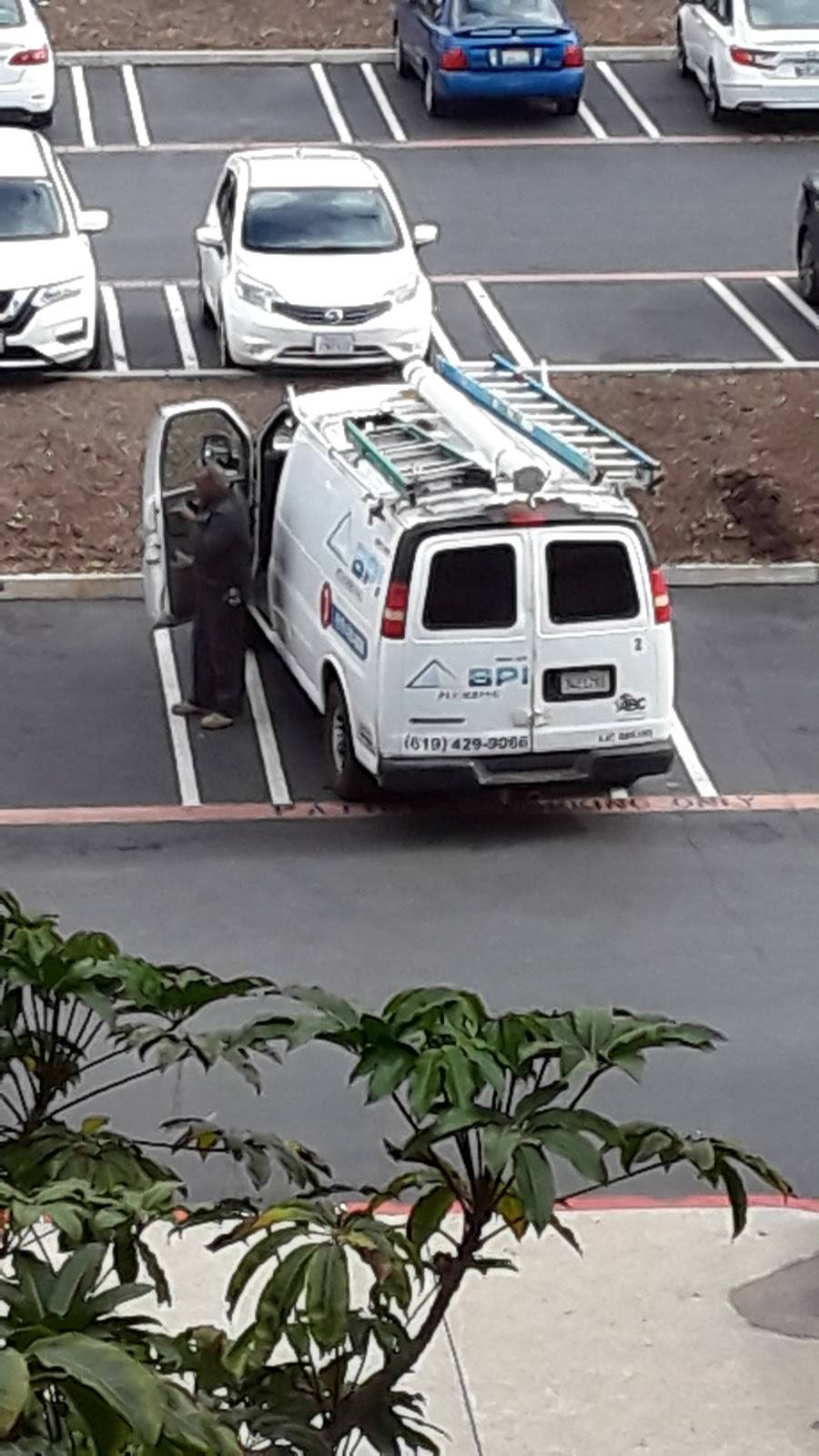 BPI Plumbing - plumber    Photo 5 of 9   Address: 1021 Bay Blvd suite s, Chula Vista, CA 91911, USA   Phone: (619) 429-9066