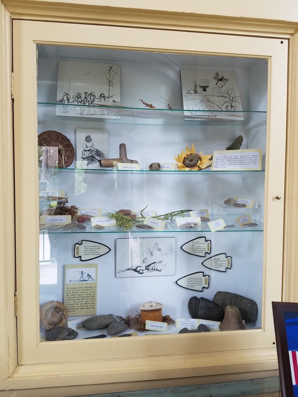 Hopewell Museum - museum  | Photo 6 of 7 | Address: 800 Pleasant St, Paris, KY 40361, USA | Phone: (859) 987-7274
