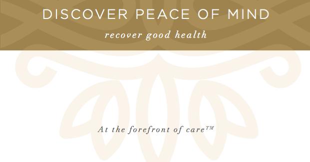 The Plaza Rehab and Nursing Center - physiotherapist  | Photo 3 of 3 | Address: 100 W Kingsbridge Rd, Bronx, NY 10468, USA | Phone: (718) 410-1500
