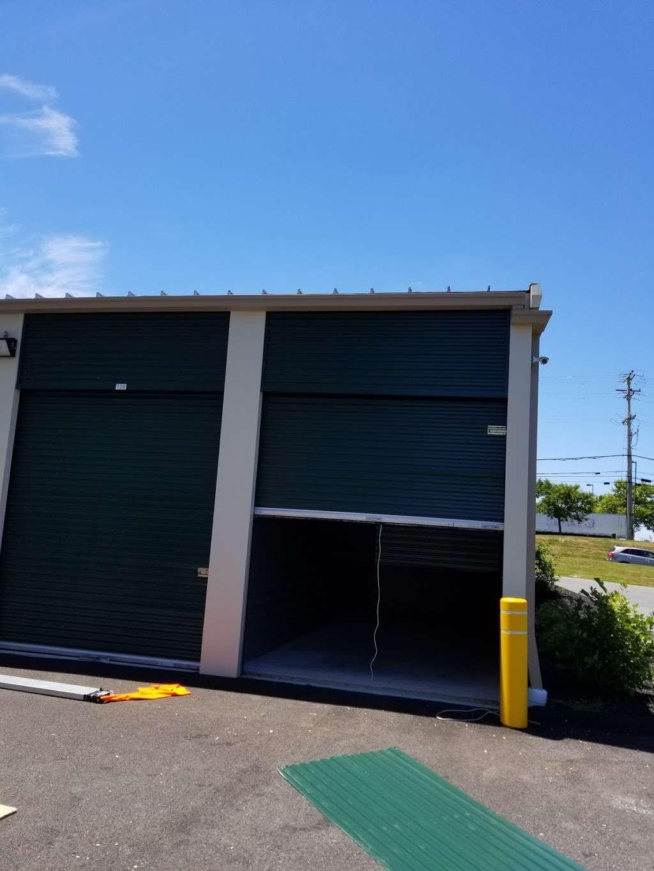 Storage King USA - moving company  | Photo 7 of 10 | Address: 1339 Belcamp Rd, Belcamp, MD 21017, USA | Phone: (410) 272-7272