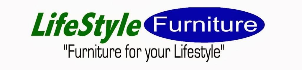 Lifestyle Furniture Warehouse - storage    Photo 1 of 1   Address: 4525 W Shaw Ave, Fresno, CA 93722, USA   Phone: (559) 228-0212