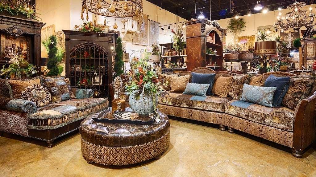 S Home Decor Inc Houston Tx | Decoratingspecial.com