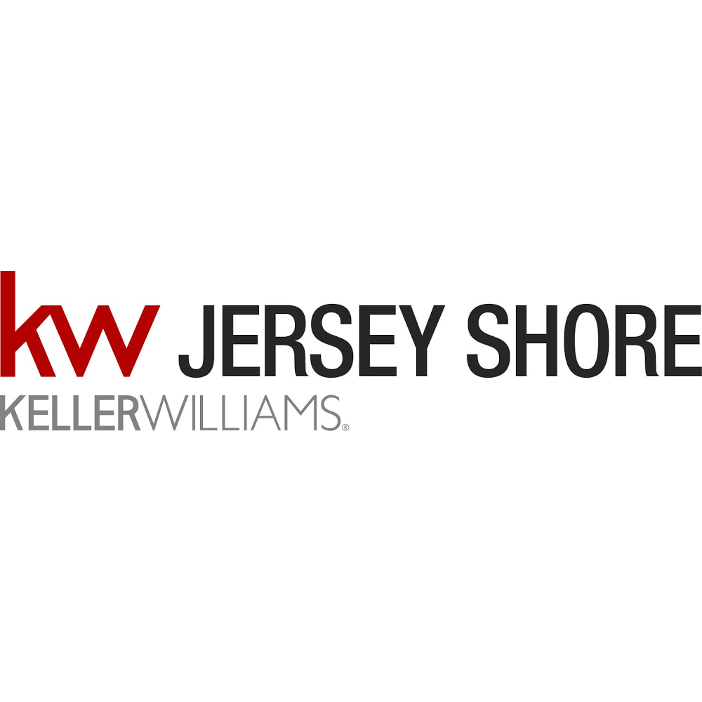 Keller Williams Jersey Shore 200 New Jersey Ave North Wildwood Nj 08260 Usa