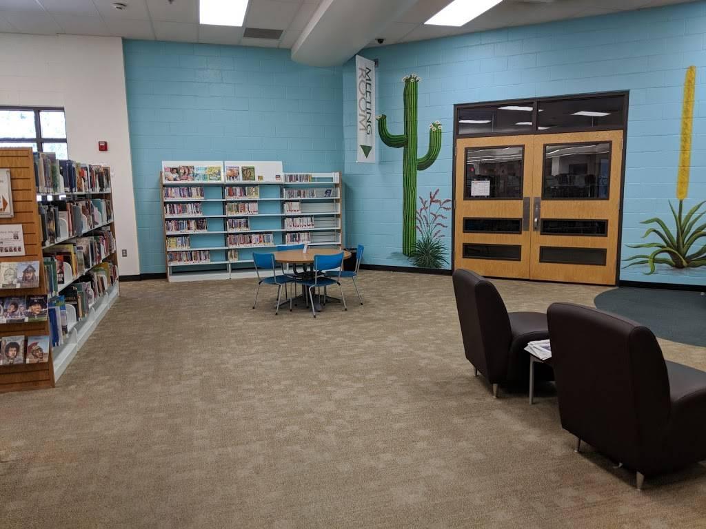 Chandler Basha Library - library    Photo 6 of 9   Address: 5990 S Val Vista Dr, Chandler, AZ 85249, USA   Phone: (480) 782-2800