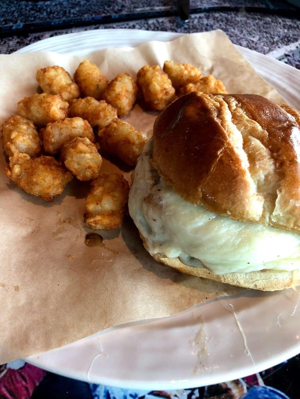 Hooters - restaurant  | Photo 9 of 10 | Address: 4710 Interstate 10 E, Baytown, TX 77521, USA | Phone: (832) 514-2586