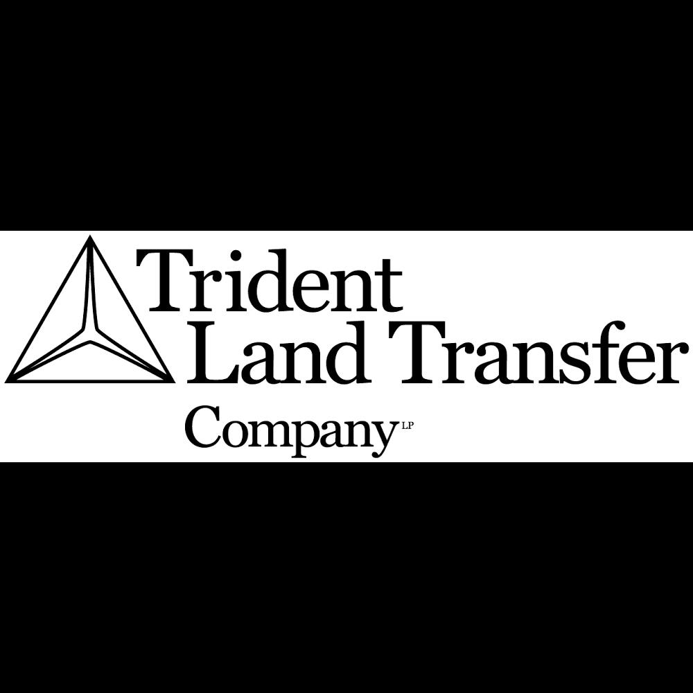 Trident Land Transfer Company - insurance agency  | Photo 2 of 2 | Address: 431 Lancaster Ave, Devon, PA 19333, USA | Phone: (610) 889-7660