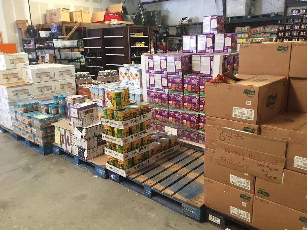 HD Wholesale - furniture store  | Photo 4 of 10 | Address: 3036 Kananwood Ct #1016, Oviedo, FL 32765, USA | Phone: (407) 716-0725