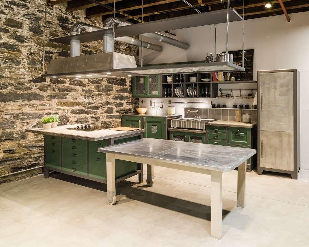 Dutch Kitchen Center - furniture store  | Photo 1 of 10 | Address: 481 Van Brunt St, Brooklyn, NY 11231, USA | Phone: (718) 522-4555
